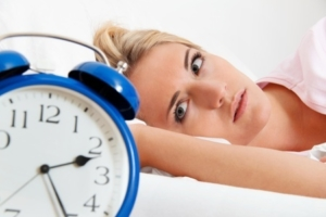 What is Insomnia? - Source Health Center